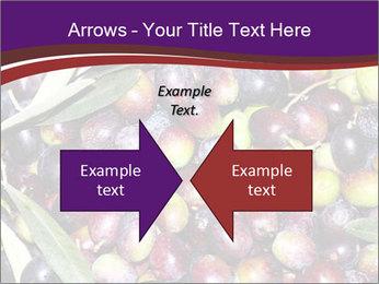 Freshly harvested PowerPoint Templates - Slide 90