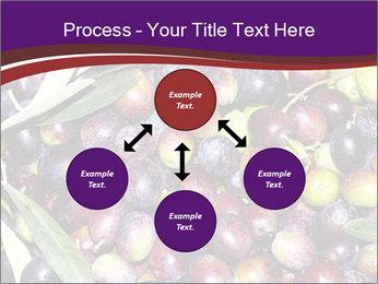 Freshly harvested PowerPoint Templates - Slide 91