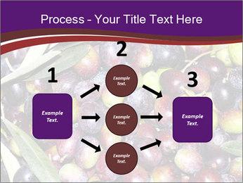 Freshly harvested PowerPoint Templates - Slide 92