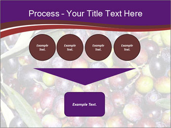 Freshly harvested PowerPoint Templates - Slide 93
