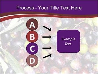 Freshly harvested PowerPoint Templates - Slide 94