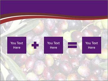 Freshly harvested PowerPoint Templates - Slide 95