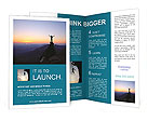 0000093001 Brochure Templates