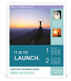 0000093001 Poster Template