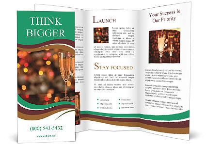 0000093002 Brochure Templates