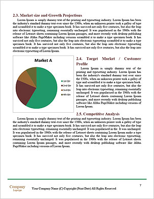 0000093002 Word Template - Page 7