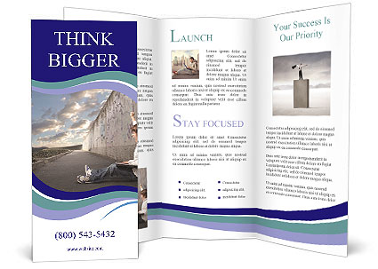 0000093003 Brochure Template