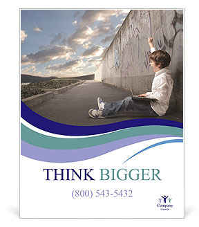 0000093003 Poster Templates