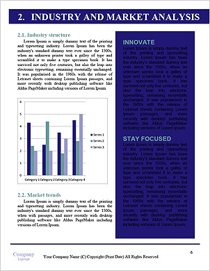 0000093003 Word Template - Page 6