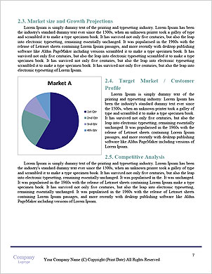 0000093003 Word Template - Page 7