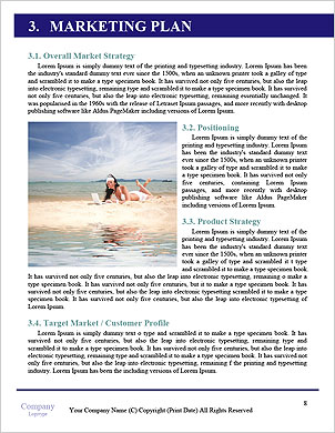 0000093003 Word Template - Page 8