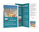 0000093004 Brochure Templates