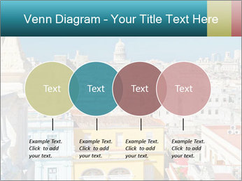 Colorful roofs PowerPoint Templates - Slide 32
