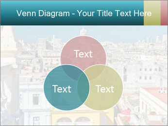 Colorful roofs PowerPoint Templates - Slide 33