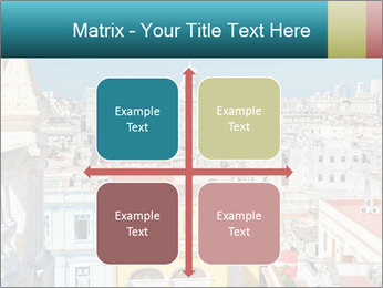 Colorful roofs PowerPoint Templates - Slide 37