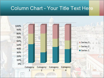 Colorful roofs PowerPoint Templates - Slide 50