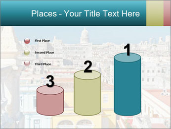 Colorful roofs PowerPoint Templates - Slide 65