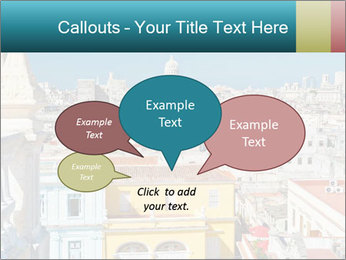 Colorful roofs PowerPoint Templates - Slide 73