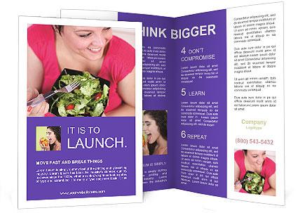 0000093005 Brochure Template