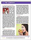 0000093005 Word Templates - Page 3