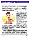 0000093005 Word Templates - Page 8