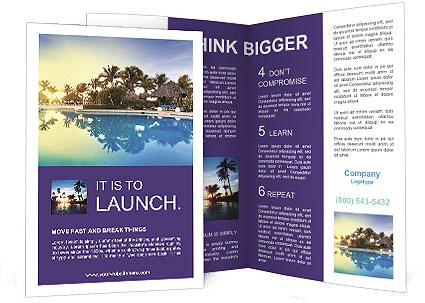 0000093006 Brochure Templates