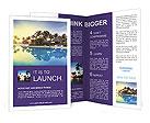0000093006 Brochure Template