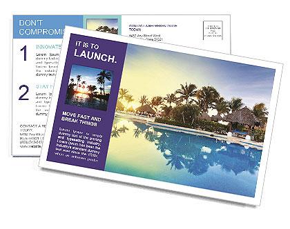 0000093006 Postcard Templates
