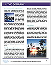 0000093006 Word Template - Page 3