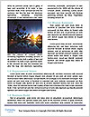 0000093006 Word Template - Page 4