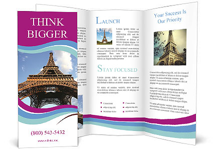 0000093007 Brochure Templates