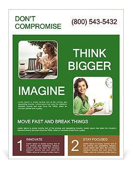 0000093008 Flyer Templates