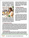0000093008 Word Template - Page 4