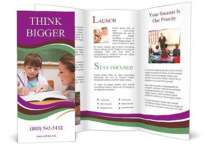 0000093009 Brochure Template