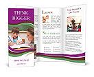 0000093009 Brochure Templates