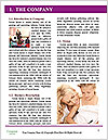 0000093009 Word Templates - Page 3