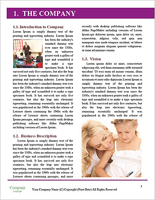 0000093009 Word Template - Page 3