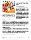 0000093009 Word Templates - Page 4