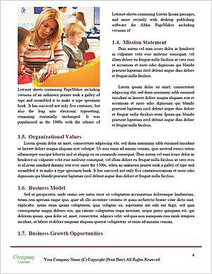 0000093009 Word Template - Page 4