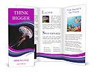 0000093010 Brochure Templates