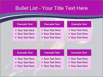 Mauve stinger PowerPoint Templates - Slide 56