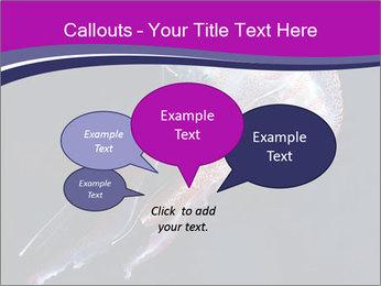 Mauve stinger PowerPoint Templates - Slide 73