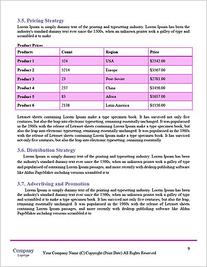 0000093010 Word Template - Page 9