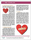 0000093011 Word Templates - Page 3