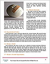 0000093011 Word Templates - Page 4