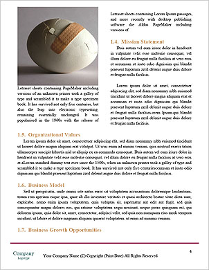 0000093011 Word Template - Page 4