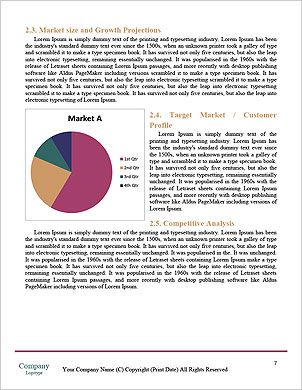 0000093011 Word Template - Page 7
