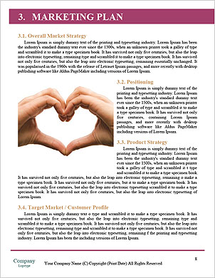 0000093011 Word Template - Page 8