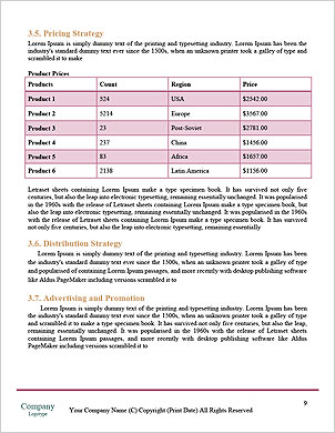 0000093011 Word Template - Page 9
