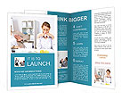 0000093012 Brochure Templates